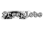 Freeglobe